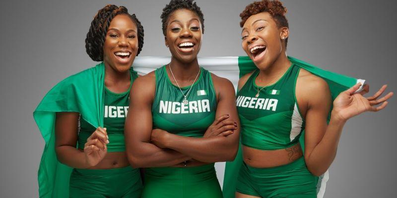 One Nigeria