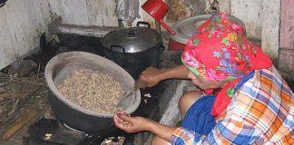 Boko Boko Recipe