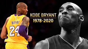 inspirational quotes of Kobe Bryant afro