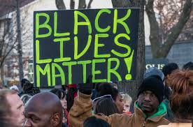 lessons from 2020 black lives matter