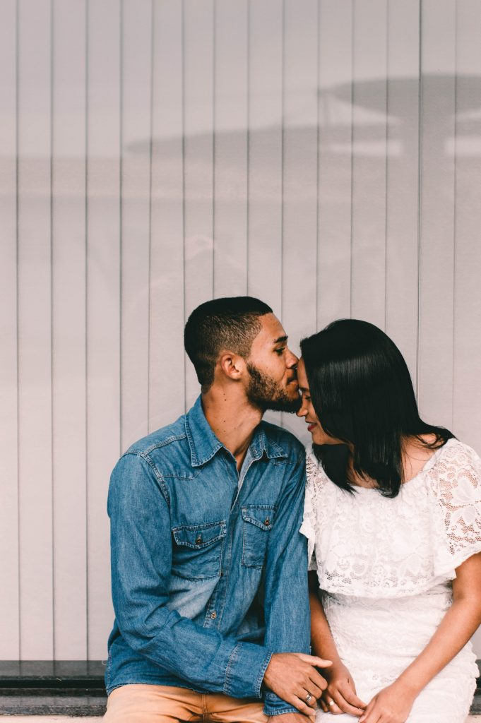 marriage, dating and relationship- AfroGist Media