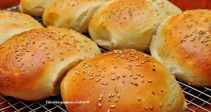 Krachel recipe
