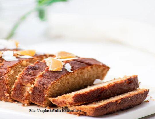 Mkatra Siniya recipe