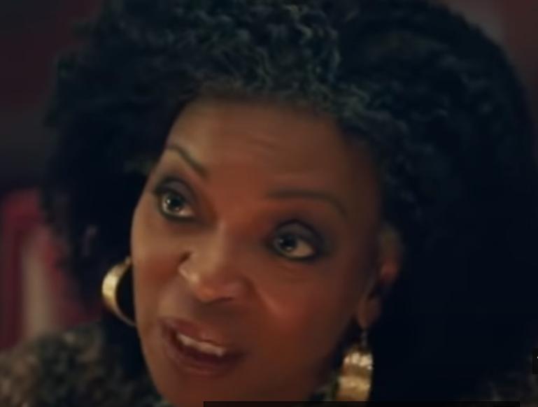 Queen Sugar - AfroGist Media