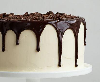 Plantain Nutmeg Cake