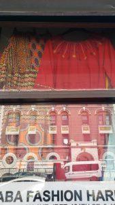Baba Fashion - Store