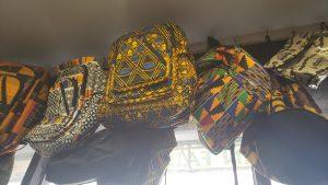 Baba Fashion - Bags