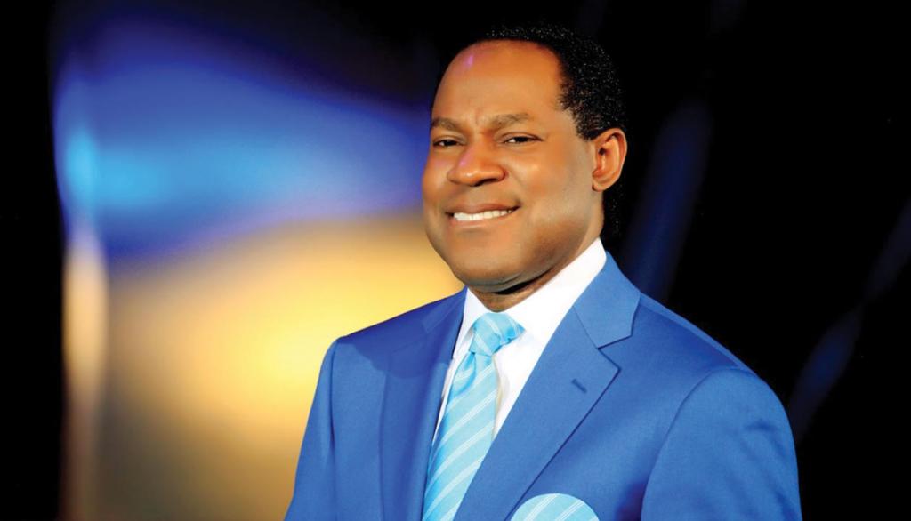 influential spiritual leaders