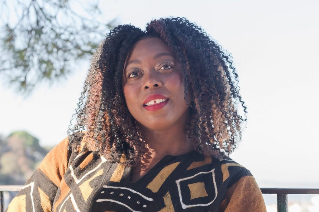 Artisan Law Firm - AfroGist Media